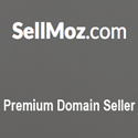 https://sellmoz.com